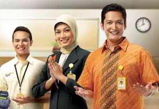 Lowongan Kerja di PT Bank Danamon Indonesia Tbk