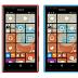 "Software Update ""Lumia Cyan"" Windows Phone 8.1 Mulai Tersedia Untuk Nokia Lumia 720 Indonesia"