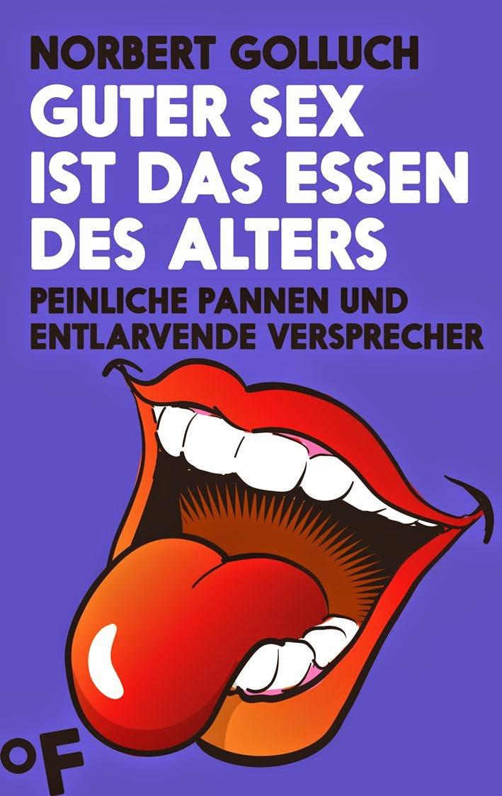 http://www.amazon.de/Guter-Sex-ist-Essen-Alters-ebook/dp/B00L9X85MM/ref=sr_1_fkmr1_1?ie=UTF8&qid=1419106728&sr=8-1-fkmr1&keywords=Guter+Sex+ist+das+Essen+des+Alters