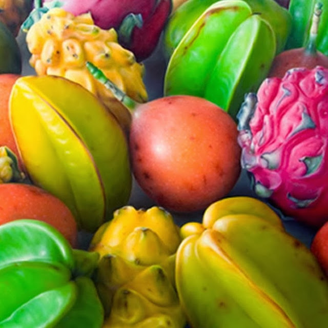 frutas-bodegones-al-oleo
