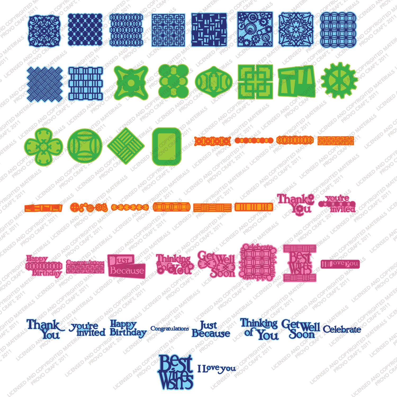 cricut paper lace Add beautiful accents to your projects with the paper lace cartridge this delightful cartridge is perfect for scrapbook layouts, cards, home décor, and other projects.