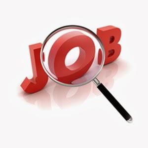 Daftar Lowongan Kerja Tangerang Bulan November 2013