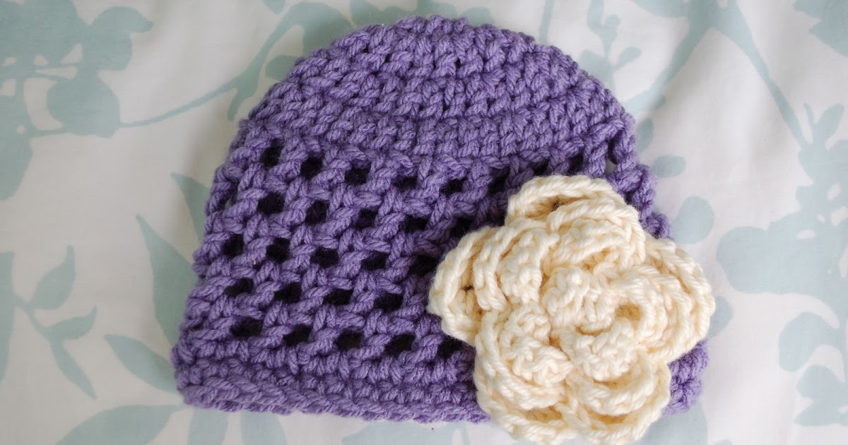 Double Crochet Inside Magic Ring