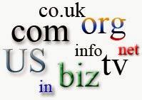 Tahukah Anda Pengertian Domain?
