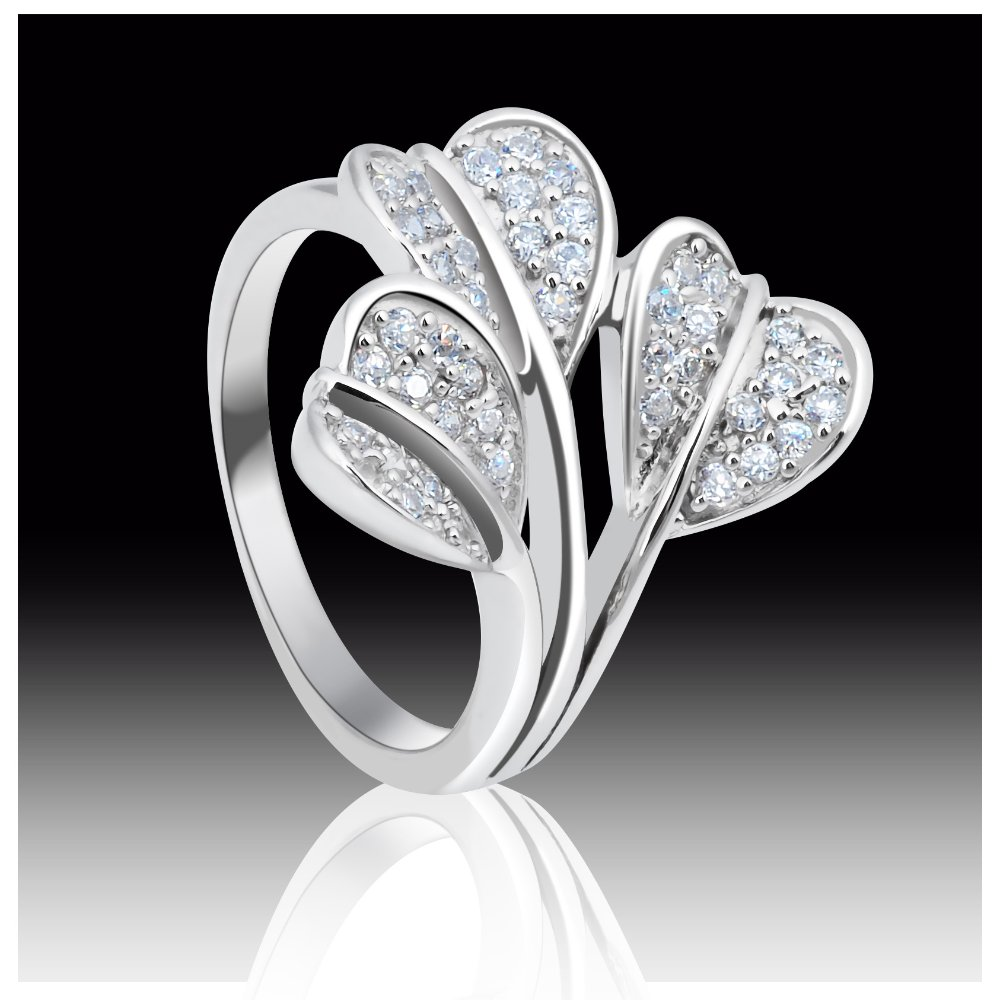 Tips on where to sell diamond ring Ring Review