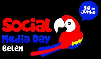 Social Media Day Belém
