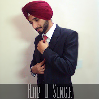 BHULGI - Aman Sandhu - Hap D mp3 download