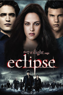 The Twilight Saga Eclipse 2010 hindi dubbed full movie