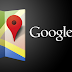 Google Maps para Android estrena nuevo look!