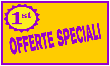 special price consigli acquisti