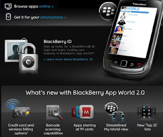 download terbaru aplikasi blackberry