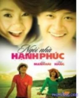 Ngôi Nhà Hạnh Phúc Việt Nam - Full House