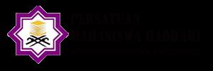 PERSATUAN MAHASISWA HADHARI 2014