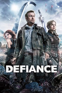 legendas tv 20140620221034 Download Defiance 2x05 S02E05 RMVB Legendado