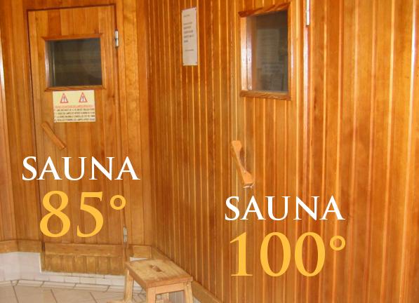 sauna poseidon LES THERMES DE LA WOLUWE SAUNA HAMMAM BRUXELLES
