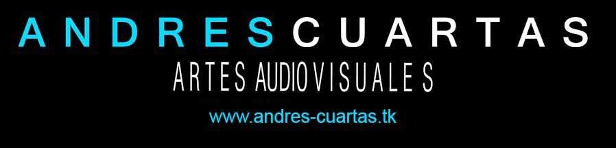 Andres Cuartas Suarez