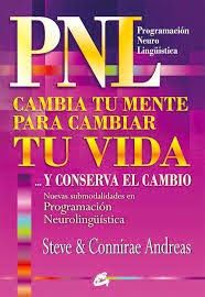 Descarga completo este libro