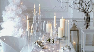 Manteletes Navidad