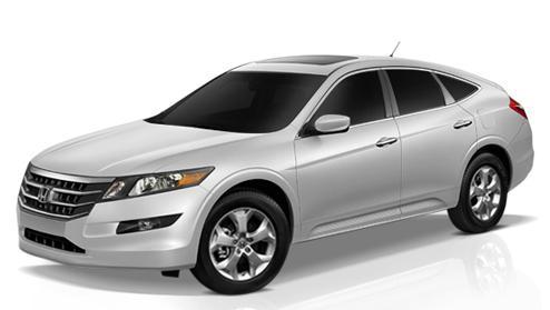 Image Result For Honda Accord Upgradesa