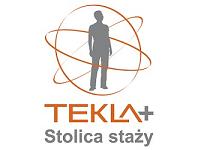 """Logo projektu """"Stolica staży"""""""