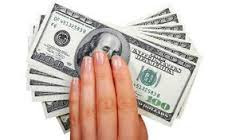 Cash Loan in Minutes Easy Fast Approve