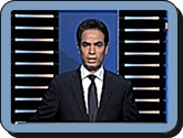 --برنامج الطبعة الأولى مع أحمد المسلمانى حلقة يوم السبت 22-10-2016