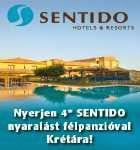 SENTIDO