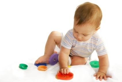 activities to develop fine and gross motor skills in children