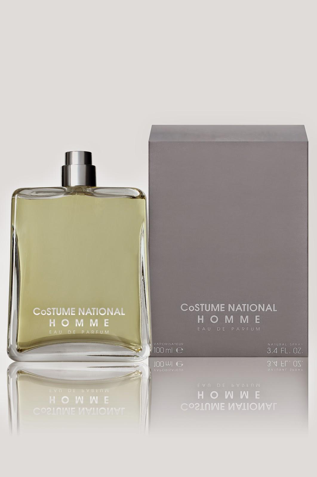 parfüm-odunsu-erkek