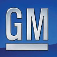 PT General Motors Indonesia Mfg