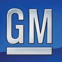 PT General Motors Indonesia Mfg