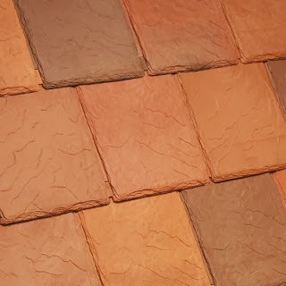 Dfw Best Roofing Is Davinci The Right Roof For You A