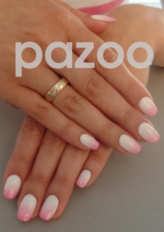 Pazoo Blog Subtelne Ombre