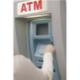 ATM匯款