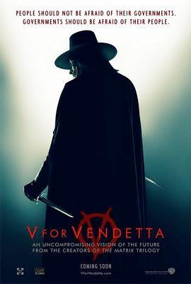 http://3.bp.blogspot.com/-LYfMxWUrnUk/Tv6FCbNlZ6I/AAAAAAAAPWk/ngeH1YnEem0/s400/v_for_vendetta.jpg