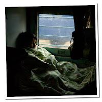 tren indio 2