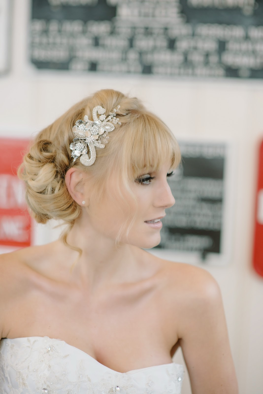 vintage tiara 2015, vintage bridal tiara 2015,