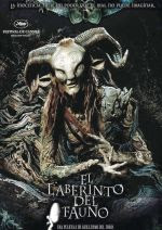 O Labirinto do Fauno (2006)