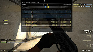 Counter-Strike: Global Offensive Full RIP - Putlocker