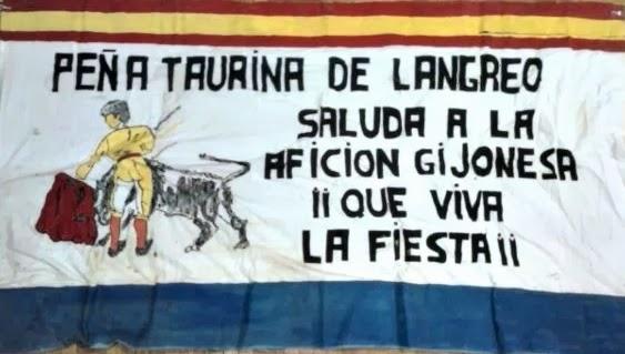 LANGREO TOROS