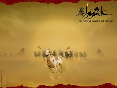 http://3.bp.blogspot.com/-LYiFyOlA2rg/TtkNvF98sKI/AAAAAAAABCg/mVnbcNU1MlE/s400/shiite+shia+muslim+shiya+sheea+muslem+blood+knife+matam+ashura+muharram+ul+haram+month+karbala+karbla+khoon+photos+images+wallpapers+pictures+snapshtos+horse+white+black+dress+war+imam+hussain+hassan+yazid+bibi+fatima+%287%29.jpg