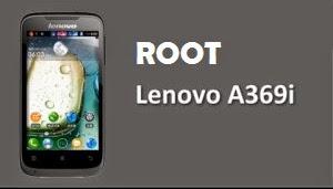 root android lenovo mudah tanpa pc
