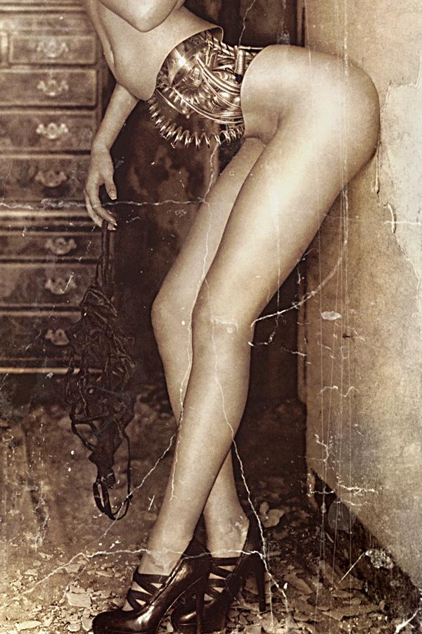 Art binarotica digital erotic tsubasa