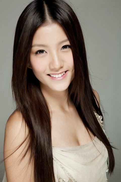 Rose Chan Ka Woon