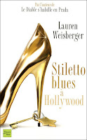 http://www.fleuve-editions.fr/site/stiletto_blues_a_hollywood_&100&9782265088788.html