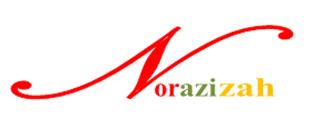 Norazizah Onlineshop
