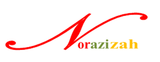 Norazizah