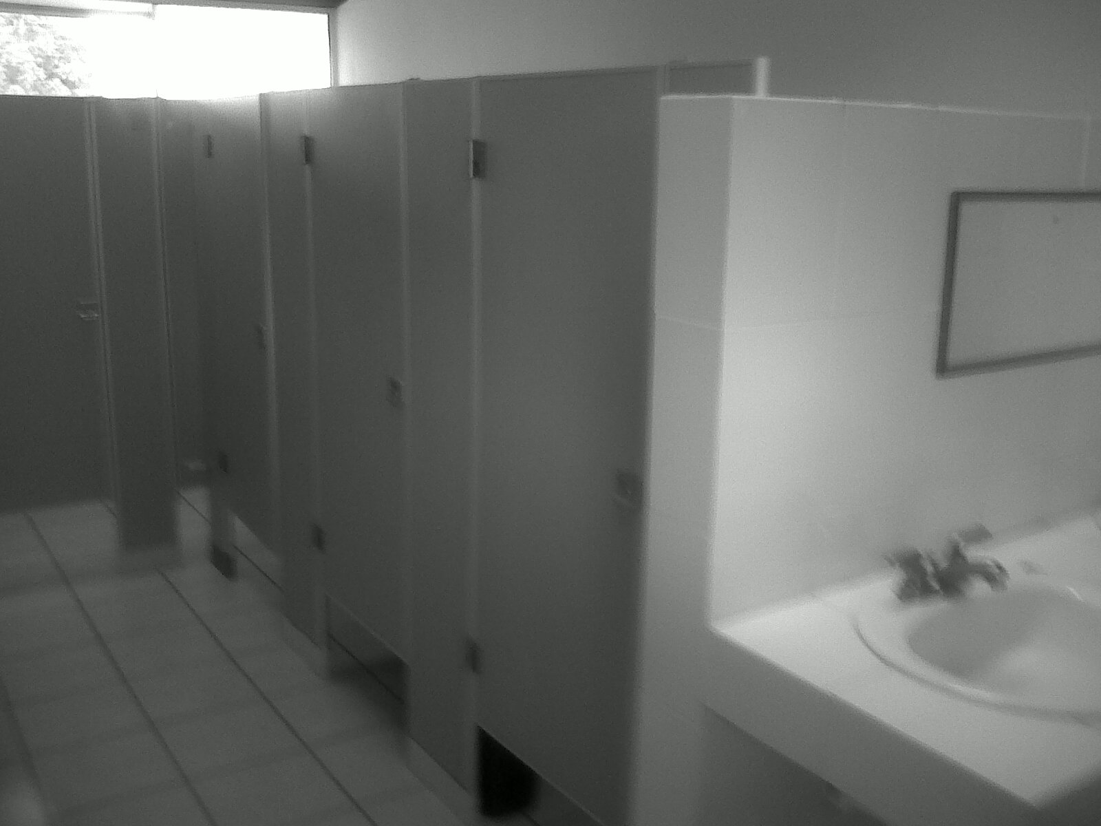 Imagenes De Baños Del Futuro: de entrar al baño para no ensuciarlo 4 cerrar las llaves despues de