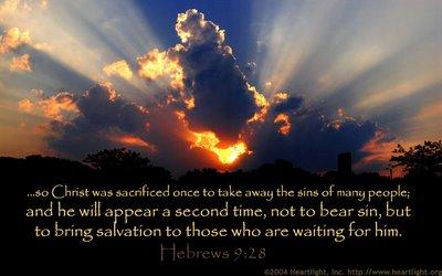 jesus is coming again pdf