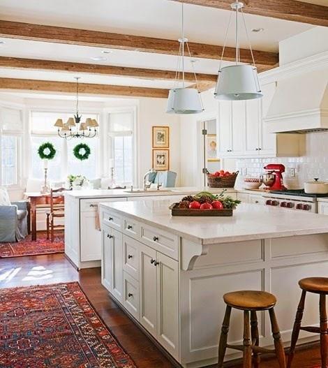Jenny Steffens Hobick: Interior Design Board